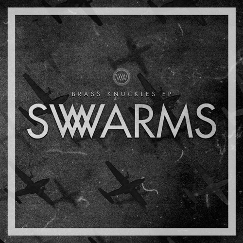 Show Me What You Got by SWWARMS on SoundCloud - Hear the