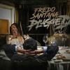 Fredo Santana- Hand to Hand