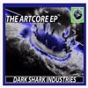 B1 Xpat - Artcore Hearts (173 Bpm)