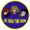 The Freak Time Show 12062017