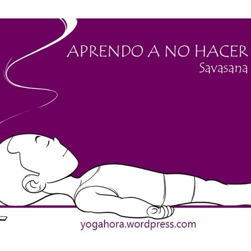 29 - 06 - 17 RelajaciónGuiada AnaPerea Yogahora Wordpress