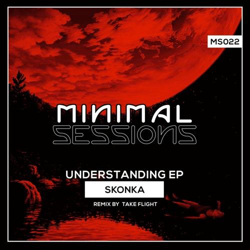 Skonka - Understanding (Original Mix)