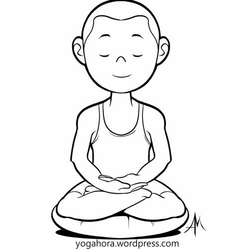 29 - 06 - 17 RespiracionCuadrada AnaPerea Yogahora Wordpress