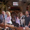Little Big Town And Buzz June 22, 2017