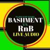 DOWNLOAD Silver Star Sound LIVE AUDIO BASHMENT Meets RnB 2016