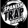 Memorial Day 2017 Spanish Trap-Merengue Mix