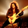 YNGWIE MALMSTEEN - YOU DON´T REMEMBER - COVERS
