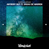 Famous Spear - Anybody But ft. Sarah de Warren