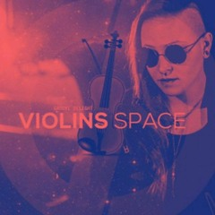 Groove Delight - Violins Space (Original Mix)[FREE DOWNLOAD CLIQUE EM COMPRAR]
