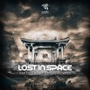Lost In Space - From Light to Darkness [FREE DOWNLOAD]