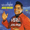 Eric Faria & Jorge Araujo - Remix - Jackie Wilson - Higher & Higher >>>>>>>>>>>>> FREE DOWNLOAD