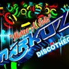 June29 Markuz Discotheque