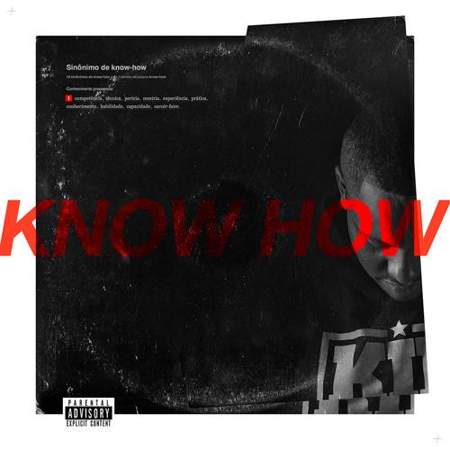 Kid MC - Know How