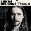 Lukas Nelson & POTR - Find Yourself