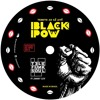 Telefunksoul -Black Pow ft Jimmy Luv (Tributo Ao ILê Ayê)NIstems