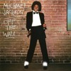 MiChEaL JaCkSoN - OfF tHe WaLl - (dots discoid dub edit)
