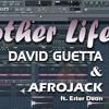 [REMAKE] Another Life - Afrojack & David Guetta ft. Ester Dean