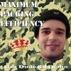 Download Monsta Grindin' (Dancefloor Fillah) Ft. David Seaman Mp3