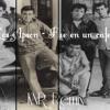 Los Apson - Fue En Un Café ( KNR Remix )FREE
