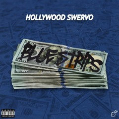 Blue Strips (Music Video In Description)