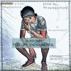 For Life by Runtown Instrumentals.Prod.by Mr Swagzchord // 08187227167