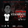 XigubousZouk(Ft. Kenny André, L.F.S, Most Wanted & Edgar Domingos) (Prod By. Ady XP)