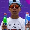 MC Taradin - Ta Biruta   Passinho Dos Maloka (DJ DN e DJ Max)