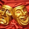 2011 - Quem É Você? No Palco Da Folia Exaltamos As Máscaras Que Nos Proporcionam Alegria