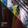 iTOLEDO - TARDE HINDU (origina mix) Red Delicious Records