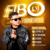 DJ FIBO LIVE THROWBACK PARTY VOL 1 Portada del disco