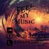 """David Alzate Dj - Set #06 """"Feel My Music""""° Live Set !"""