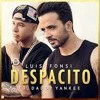 Despacito (Spanisch-Deutsch)(Sunny Cookie aka Andre K. Cubase Remake)
