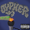 Cypher(Prod. by Producer Vibes)