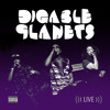Digable Planets - Rebirth Of Slick (Cool Like Dat) - Live
