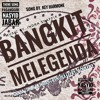 Bangkit_Melegenda-Pasanggiri Nasyid Squad