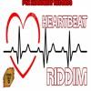 Blot - Dzoka  (Heartbeat Riddim 2017 PTK Heartbeat Records)