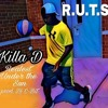 King Deon- Realest Under The Sun  (R.U.T.S).mp3