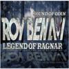 Sound Of Odin - Legend Of Ragnar - (roy Ben Avi 2017)