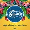 Mike Stanley Ft Don Omar - Mr. Romantic (Dj Salva Garcia 2017 Edit)