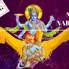 *WARNING* Om Namo Narayana Mantra | Very Powerful