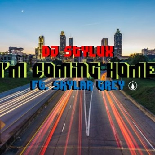 skylar grey coming home part 2 free download