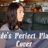 Lorde Perfect Places Cover By Vrishti Pires