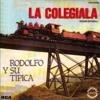 Rodolfo Y Su Tipica - La Colegiala - ( Fabricio Saavedra Original Remix 2017 )