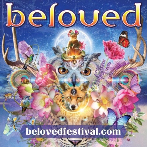Beloved Festival 2017