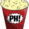 Jumanji 2, Death Note, and Inhumans Trailer Reactions - S02 E08