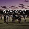 Episode III: What is Fitness? The Role of an Ex Phys & The Effect of Music on Athletic Performance