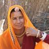 प्रेमचंद- बड़े घर की बेटी/ Premchand-Bade Ghar Ki Beti