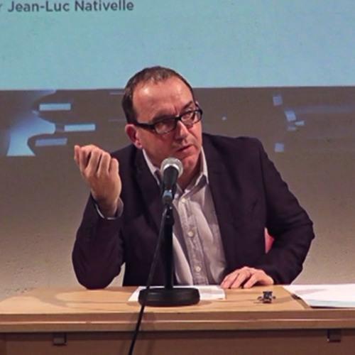 """Qu'est-ce qui se joue dans le """"tour de main"""" ?, Jean-Luc Nativelle"""