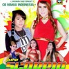 Eny Sagita - Polisi (Music by OM New Scorpio)
