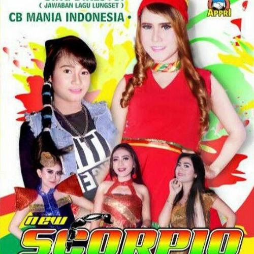 Download Lagu Goyang Maimuna: Gajah Kupu-Kupu (Music By OM